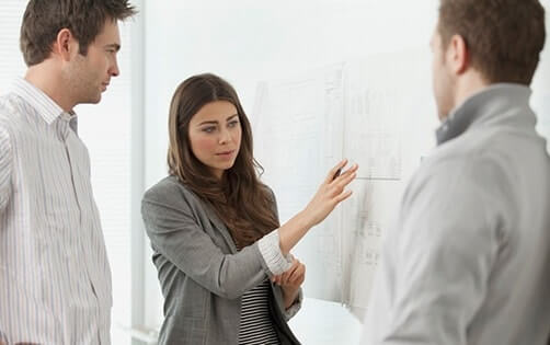 Strategic PPC Solutions