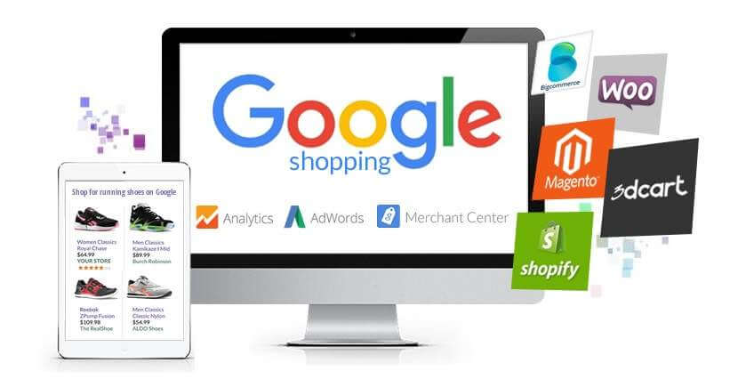 These Google Shopping Ads Campaign Mistakes Are Costing You Money