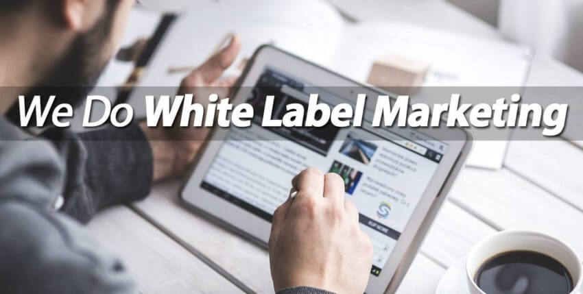 Different White Label PPC Services to Resell and Make More Money