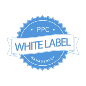 white-label-ppc