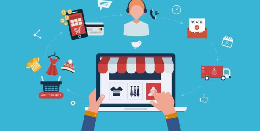 5 White Label PPC Trends You Need to Get in on, Now