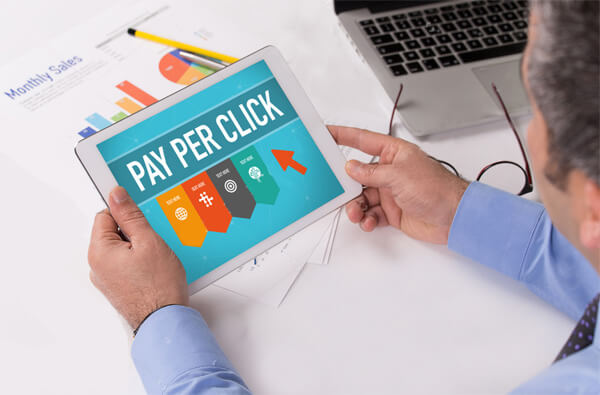 Extend Your Digital Marketing Services with White Label PPC