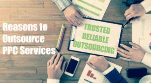 outsource PPC service