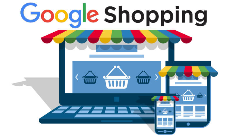 Best Google Shopping Ad Campaign Tips to Generate ROI ...