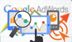 adwords agency