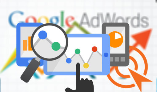 PPC Ads Questions to Ask Your Google Ads Management Agency