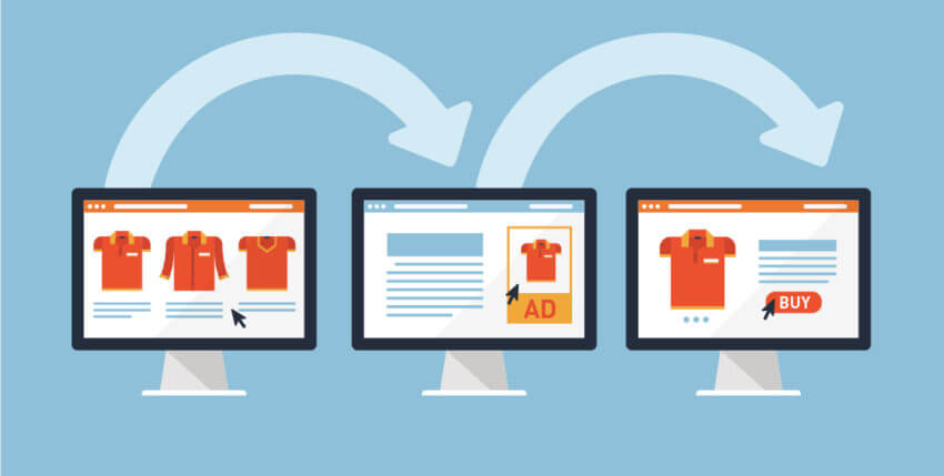 Remarketing Facts that Will Make You Rethink PPC