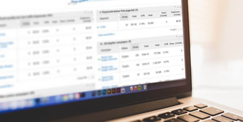 Your AdWords Account Needs A Paid Search Audit, Know Why?