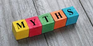 adwords myths