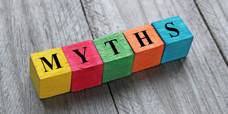 Common Google Ads MYTHS You Should Forget Right Now!