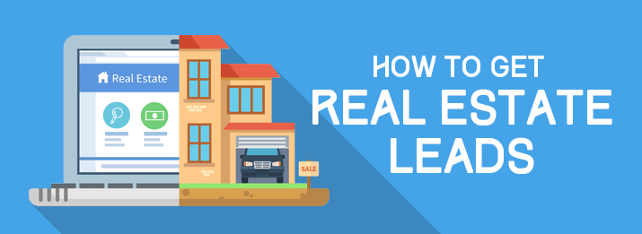 How to Generate Real Estate Leads with Google AdWords Management