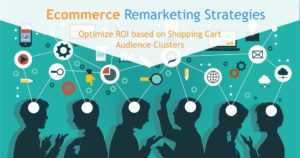 AdWords Remarketing for eCommerce