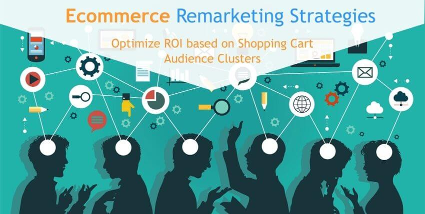 Best Google AdWords ReMarketing Practices for eCommerce Business