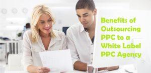 White Label PPC Agency