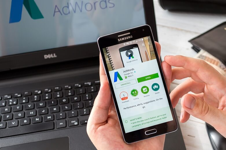 Still Missing Out On PPC Conversions? Focus on Mobile PPC Strategy