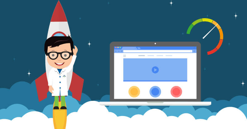 Impact of Google Page Speed Update on PPC Campaigns Performance