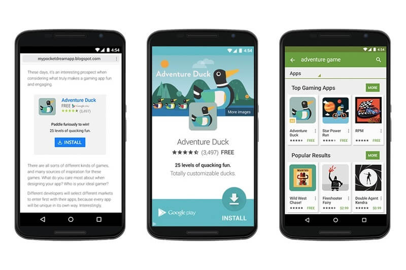 White Label PPC Experts Can Help You Promote Mobile Apps with Google Ads