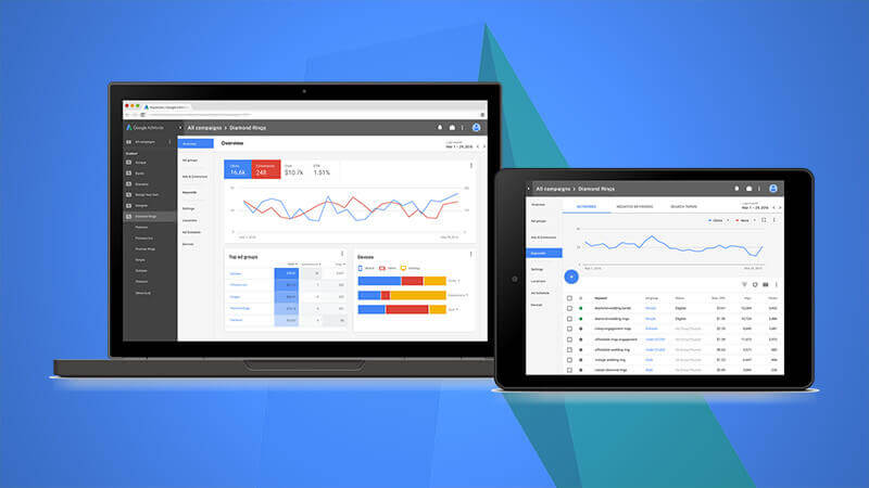 Consider These Things before the Old AdWords UI Is Retired