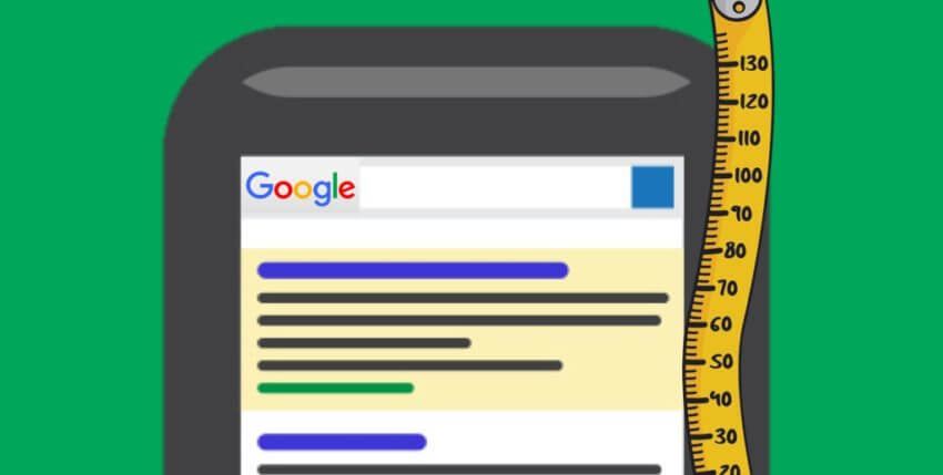 8 Pro Tips for Google Expanded Text Ads