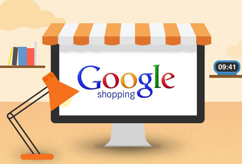 Google Shopping Campaign Tips to Boost E-Commerce Sales