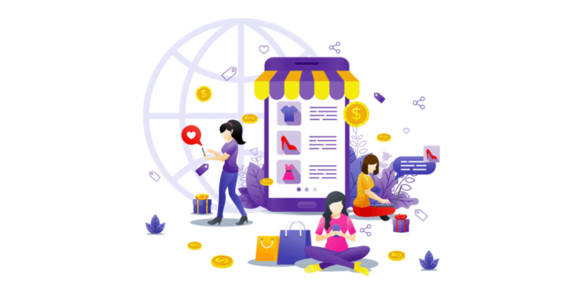 How to Increase Ecommerce Conversion Rates with a Restricted Budget?