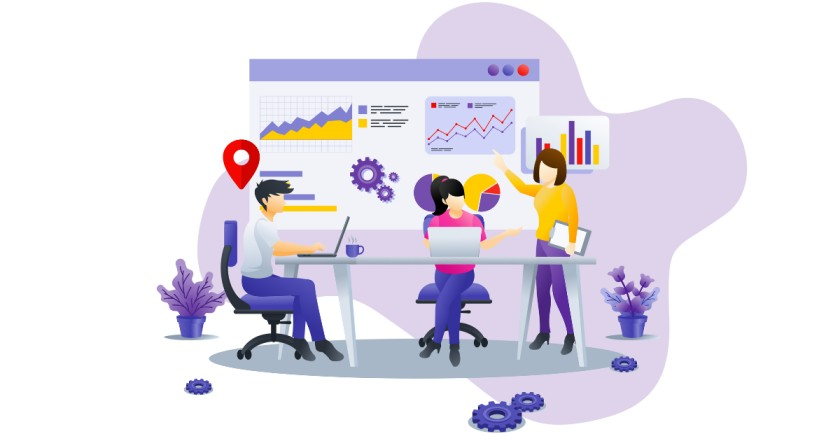 A Guide to Do PPC Competitor Analysis